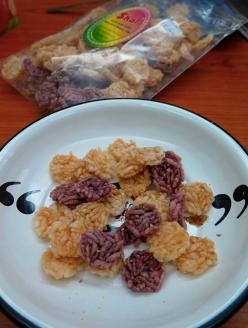 pp-birmania-galletasdearroz