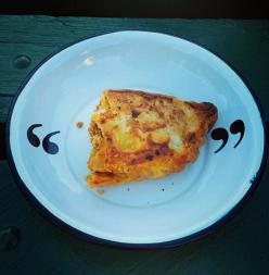 pp-Argentina-empanada criolla