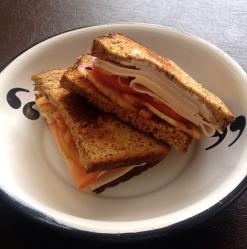 pp-Venezuela-sándwich