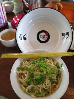 pp-birmania-noodles