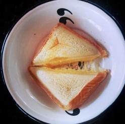 pp-Colombia-sándwich