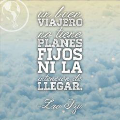 ©intercambiocasas.com