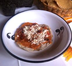 pp-morelia-tostada
