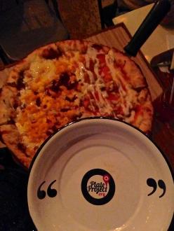 pp-México-pizza