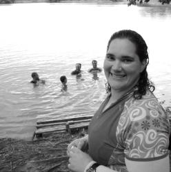 Luisa, República Dominicana