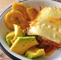 PP-Dominicana-lasagna
