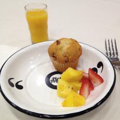 PP-USA-desayuno