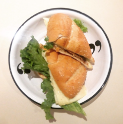 PP-México-sandwich