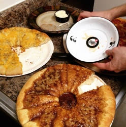 PP-USA-pizza