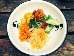 PP-London-food