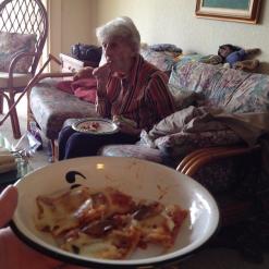 PP-USA-grandma