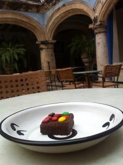 PP-Campeche-brownie