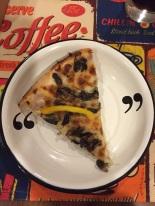 pizza luis daniel